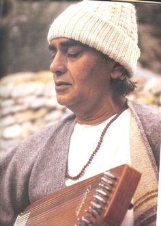 swami rama living with the himalayan masters pdf
