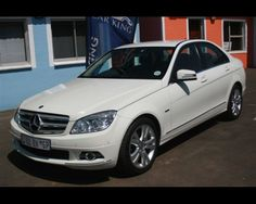 2011 MERCEDES-BENZ C-CLASS C200 CGI BE CLASSIC AUTO , http://www.carsusedcars.co.za/mercedes-benz-c-class-c200-cgi-be-classic-auto-used-for-sale-ravenswood-eastrand-boksburg-gauteng_vid_5503263_rf_pi.html
