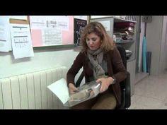 Proyecto Lectura y familia. Experiencia Buenas Prácticas Educativas CEP Granada CPR El Temple, Ventas de Huelma