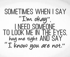 Very short and best sad quotes. Check out for more sad thoughts on life, depression quotes, sad quotes, and sad lines. They help you go through your bad times Now Quotes, Life Quotes Love, True Quotes, Great Quotes, Quotes To Live By, Motivational Quotes, Life Sayings, Inspiring Quotes, Deep Meaningful Quotes