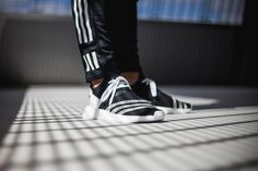 Adidas Nmd, Adidas Sneakers, Style, Fashion, Swag, Moda, Stylus, Fashion Styles