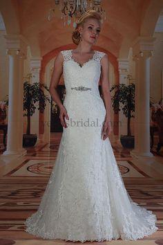 Venus Bridal Dresses