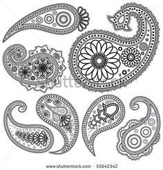 Steampunk Owl Tattoo | Steampunk Owl Tattoos Steampunk owl tattoo