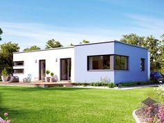 12 Best Modele De Casa Images Architecture Bed Room Build House