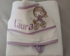 Graphic Tank, Lunch Box, Tank Tops, Women, Hooded Bath Towels, Crib Sheets, Diapers, Dots, Dressmaking
