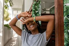 Be thankful for today.🌞 #sashkaco #handmade #fashionjewelry #bracelets #glassbeads #artisanmade #positivevibes #mondaymotivation #grateful #ladies #armcandy #shopnow #lifetimeguarantee