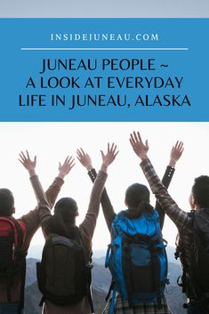 Here are Instagram Accounts with great Juneau Alaska Lifestyle content. Visit insidejuneau.com for more. Alaska Cruise Tips, Alaska Travel, Juneau Alaska, Nature Photography Tips, Shore Excursions, Poses For Pictures, What To Pack, Travel Planner, Rafting