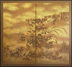 Résultats Google Recherche d'images correspondant à http://www.asie-antiquites.com/images/byobu2-009.jpg