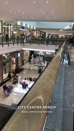 Dubai Vacation, Dubai Travel, Dubai Airport, Dubai City, Nimo Rapper, Dubai Video, London Airports, Snapchat Picture, Applis Photo