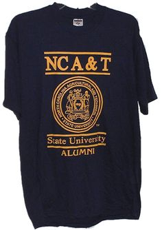 Mississippi Valley State University Varsity Trimmed HBCU Lack College Mens Big /& Tall Jacket