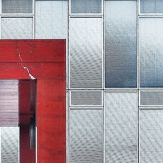 RED & GREY  #architecture #archilovers #architecturelovers #architectureporn #architexture #archidaily #lookup #minimal_lookup #minimal #minimalism #minimalistic #minimlism #learnminimalism #lessismore #simplicity #mnml #minimal_perfection #minimal_int #composition #monochromatic #monochrome #art #geometry #abstractgeometry #abstract #abstractart #red #blackandred #blackandwhite #blacknwhite_perfection