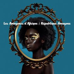"""Les Amazones d'Afrique are an all-female, all-star collective of west African singers campaigning for gender equality, strong in the belief that music can support social progress. The album is cutting-edge. Tony Allen and Mbongwana Star compatriot, Liam Farrell coats the future-industrial tracks with grit and static over deep, dubby foundations. The opener from Angelique Kidjo is the most progressive we've ever heard from her. """"Night Woman"""" the cover photo by Laura Ferreir looks like…"""