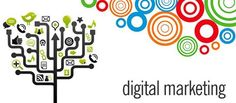 CLEVERPANDA provides professional SEO Services and Digital Marketing Solutions in #London http://cleverpanda.co.uk/  #marketingconsultantLondon #facebookadvertising #displayadvertising #emailmarketing #localsearchoptimization #reputationmanagement #retargeting #socialmediamarketing #webdesign