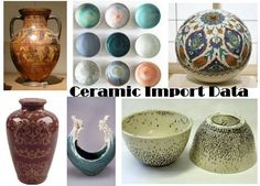 243 Best Import Export Products- Seair Exim images in 2017