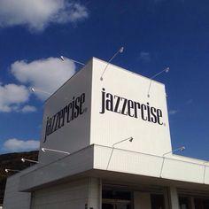 jazzercise kokurahigashi #jazzercise