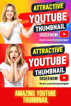 Thumbnail Background, Thumbnail Design, Youtube Thumbnail, Youtube Banners, Facebook Video, You Youtube, Template, Content, Videos