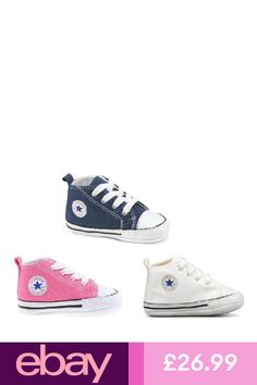 e6d2efedaf6bc0 Converse  eBayGirls Shoes Clothes