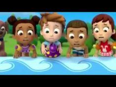 Kid Cartoon - La patrulla canina en Español capitulos Completos La patrulla salva un dia de piscina ☛ Subscribe: http://goo.gl/5wvHsV ☛ Full Funny Guy: https...