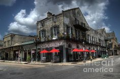 http://fineartamerica.com/featured/new-orleans-near-french-market-timothy-lowry.html