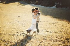 Logan_Cole_Photography_g+l_engagement-8531.jpg 600×400 pixels