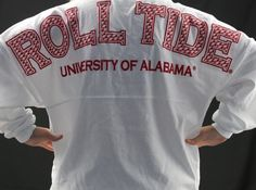 rolltidewhite I need this!