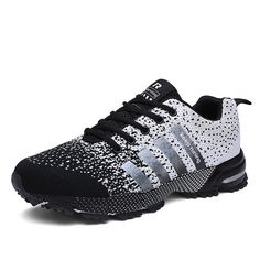 New Lightweight Unisex Casual Trainers