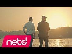 Maher Zain & Mustafa Ceceli O Sensin Ki   Türkiye'nin Video Sitesi. Videonuyukle.com