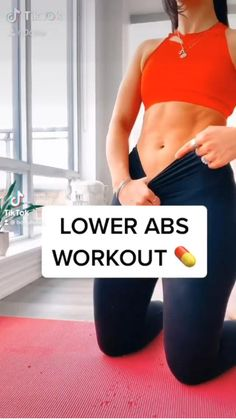 Fitness Workouts, Gym Workout Videos, Gym Workout For Beginners, Fitness Workout For Women, Fitness Motivation, Fitness Tips For Women, Workout Videos For Women, Exercise Videos, Fitness Goals