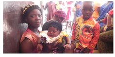 Children In Africa, Pregnancy Care, Sierra Leone, Mother And Child, Women, Mother Son, Mother And Baby, Woman