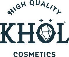 Tienda Khöl Cosmetics
