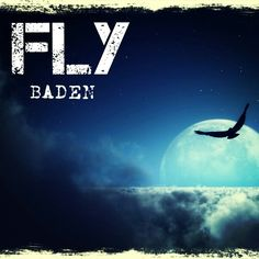 Find my #DJBADEN track called #FLY here: http://mixes.beatport.com/mix/fly/227591