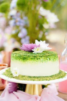 Don't miss this beautiful rustic Mother's Day party!  The cake is fabulous See more party ideas and share yours at CatchMyParty.com #catchmyparty #partyideas #rusticparty #mothersday #mothersdayparty #cake Bridal Shower Cakes, Baby Shower Cakes, Girl Birthday, Birthday Cake, Garden Cakes, Mothers Day Cake, Rustic Cake, Holiday Cakes, Gorgeous Cakes