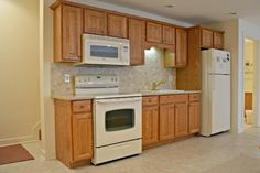 145 Swedesford Lane, Millersville, PA 17551 | MLS 249558 | Listing Information | Long and Foster