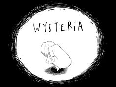 this is a good song but DONT watch it at night if you're the type to get scared easy. (Oliver) Secrets of Wysteria (Vocaloid Original)
