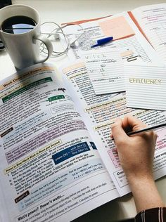 a level studyblr University High School, University Website, University Tips, Revision Guides, Study Corner, Study Organization, University Organization, Organizing, School Study Tips