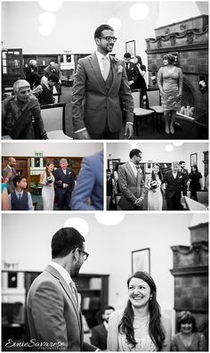 I also offer short coverage and ceremony only packages. London Wedding, Westminster, Style, Swag, Outfits