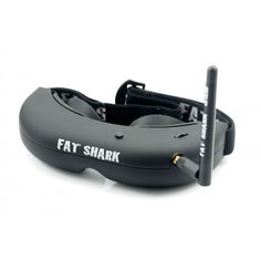 Fat Shark FPV headsets offer the most immersive experience that drone racing has to offer. Browse our extensive range of FPV goggles from Fat Shark today. Wearable Technology, Technology Gadgets, Tech Gadgets, Wearable Device, Drones, Fpv Drone, Game Remote, Bad Room Ideas, Must Have Gadgets