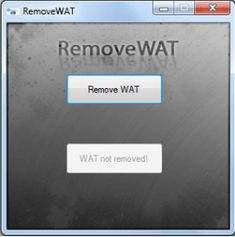 RemoveWAT Windows 10 Perfect Activator Working For PC. You can Easily Activate Windows 10 With Removewat windows activator. Safe Software, Microsoft Update, Windows Programs, Norton Internet Security, Windows Versions, Windows Operating Systems, Code Free, Windows 8, Windows Themes