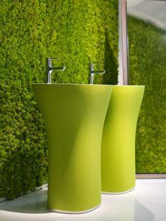 ŚCIANY Z MCHU | GREEN WALLS - projektowanie i wykonawstwo zieleni we wnętrzach, rośliny do wnętrz - Kraków