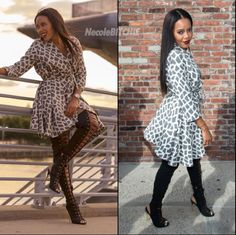 Angela-Simmons-lace-up-boots. Love them!