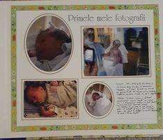 Cutia cu amintirile bebelusului -o super idee de cadou ! LaPetiteArmoire Le Moulin, Nostalgia, Polaroid Film