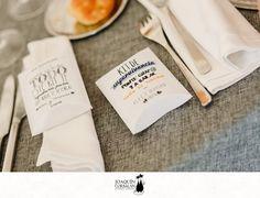 ¡Cómo nos gustan en Pueblo Acantilado las bodas!  Esta es la boda de Marian y Alex. Fue preciosa, llena de detalles y momentos muy bonitos que recordarán toda su vida. ¡Vivan los novios!  📷 Joaquín Corbalan #JoaquínCorbalan #Bodas #BodasAcantiladas #PuebloAcantilado #ElCampello #Alicante #Novios #DíadelaBoda #Felicidad #DetallesBoda #Invitados #Especial #Detalles