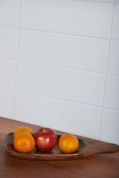 Want to brighten up an interior area this season? These White Matt Linear Tiles are just what the doctor ordered. 300x100mm in size, these brick-shaped tiles are perfect for transforming bathroom and kitchen wall spaces. They have a flat surface, with a subtle matt finish. They belong to our range of stylish Linear Tiles. Brick Tiles, Splashback, Wall And Floor Tiles, White Tiles, Wall Spaces, Kitchen Walls, Surface, Range, Flat
