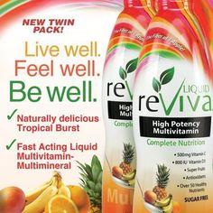 LIQUID-reViva-Multivitamin-64-Oz-Tropical-Burst-Flavor