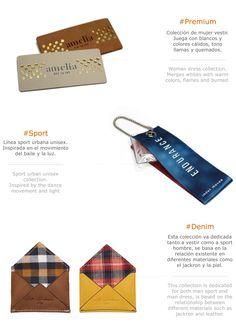 AW/1617 New Collection #labels #etiquetas #aw16-17 #trendy #design #factory #denim #premium #leather #hangtag #envelopes #denim #sport #trends #tendencias #moda #ropa #fashion #clothing #fabrics #colours #indet www.indet.es