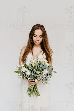 Bridesmaid Dresses, Wedding Dresses, Crown, Bride Maid Dresses, Bride Gowns, Wedding Gowns, Corona, Weding Dresses, Wedding Dress