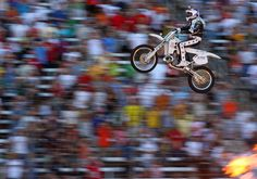 Welcome to the Robbie Knievel zine, with news, pictures, articles, and more. Robbie Knievel, Live Events, Zine, Badass, Harley Davidson, Motorcycles, Boards, Articles, Storage