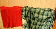 #Υγεία #Διατροφή Δείτε για ποιο λόγο δεν πρέπει να στεγνώνετε τα ρούχα στο καλοριφέρ! ΔΕΙΤΕ ΕΔΩ: http://biologikaorganikaproionta.com/health/205131/