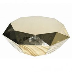 We are proud to introduce this gorgeous Gold Allure Coffee Table. It has an astonishing design which is very unique, this table has a very art-deco styled shape which looks incredible.   #glassfurniture #glassinterior #glassinteriors #glassinteriordesign #furnituredesign #vintagefurniture #inspohome #betterhomesandgardens #antiquefurniture #luxuryinteriors #luxurydecor #passion4interior #styleathome #roomforinspo #homesdirect365 #homeinspiration #decor