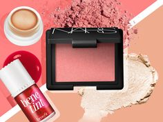 Contour and Highlight | The winners of InStyle's Best Beauty Buys are voted on by a panel of industry pros. These are the best contour and highlight products of 2018.